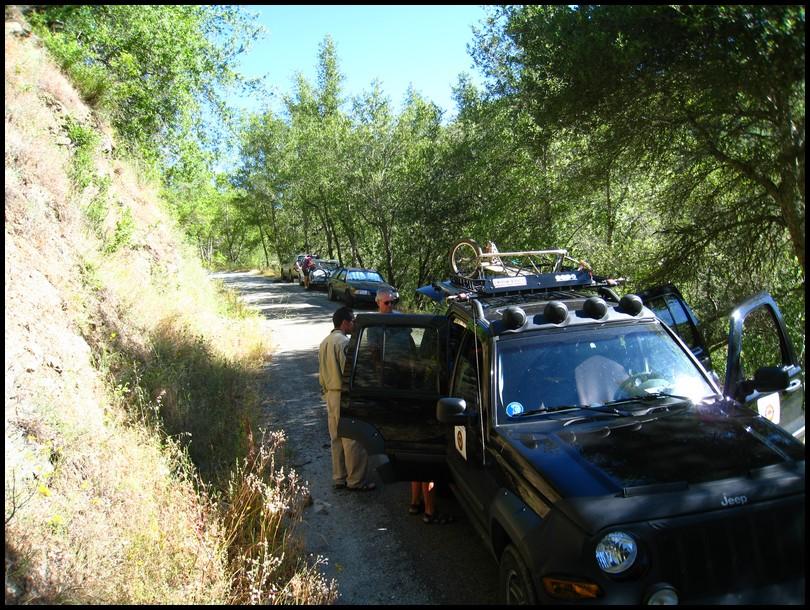 Henry W Coe Trail Work 2nd Saturday June 12 White Tank (Gibbon)-2010_06_13_coe_01.jpg