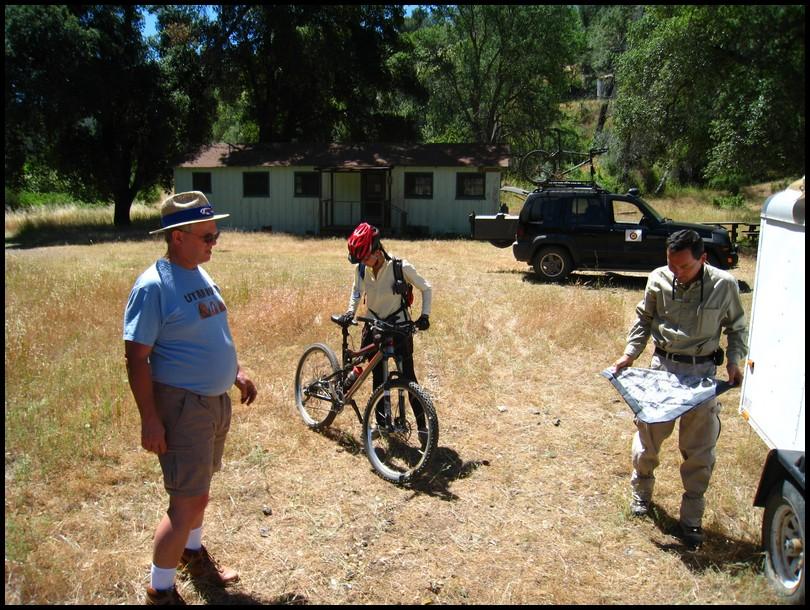 Henry W Coe Trail Work 2nd Saturday June 12 White Tank (Gibbon)-2010_06_13_coe_10.jpg