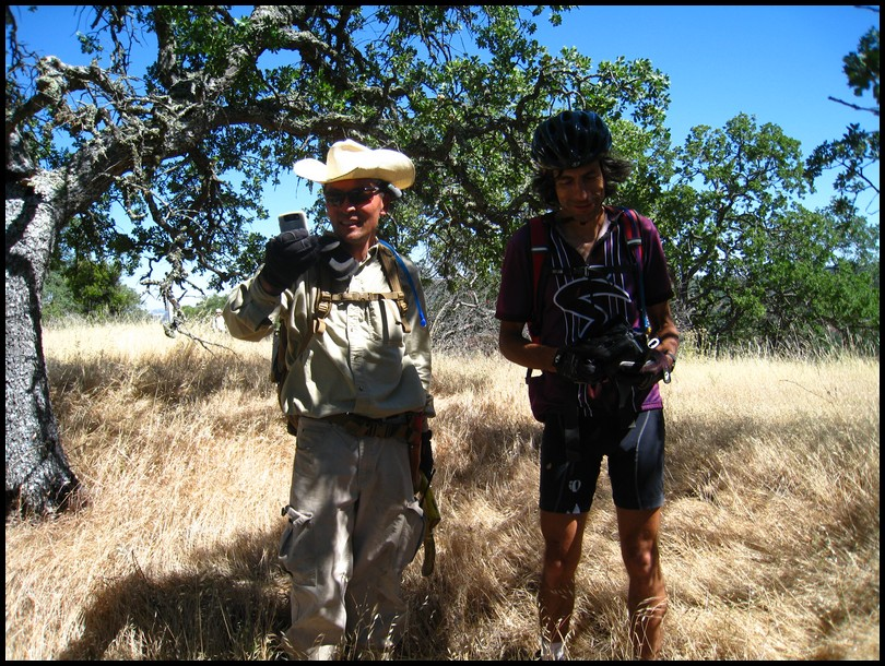 Henry W Coe Trail Work 2nd Saturday June 12 White Tank (Gibbon)-2010_06_13_coe_22.jpg