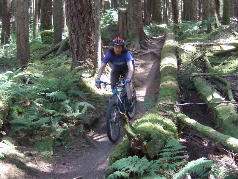 3 weeks in Vancouver-2010_0724new0012.jpg