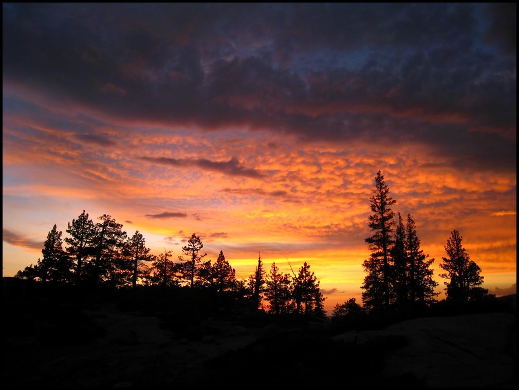 Assignment: Norcal Sunset Photos-2010_08_06_silverlk_178.jpg