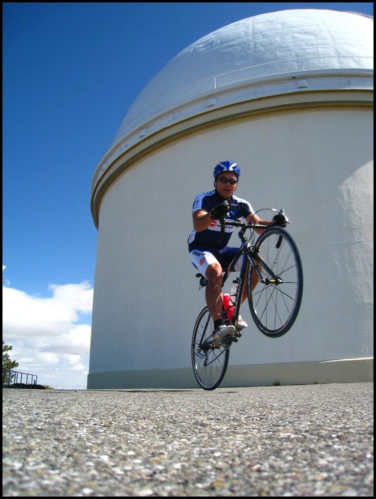 OT: Sierra Road, Sept. 11-2010_08_29_hamilton_22.jpg