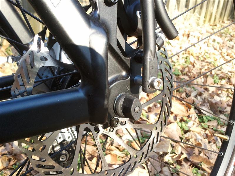 Rear mounted sidestand for disc frame..-2011-02-18-15.10.37-custom-.jpg