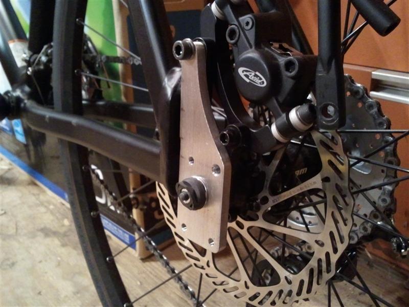 Rear mounted sidestand for disc frame..-2011-02-18-19.22.43-custom-.jpg