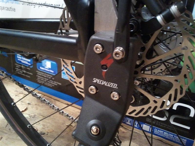 Rear mounted sidestand for disc frame..-2011-02-18-20.08.20-custom-.jpg