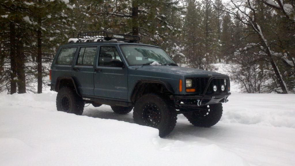 What do  your rides ride?-2011-02-21_14-41-43_288.jpg