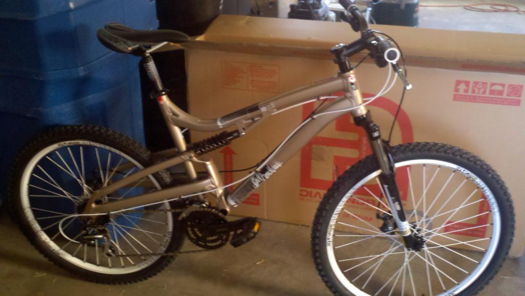 Post pictures of your DiamondBack-2011-03-12_15-27-47_397.jpg