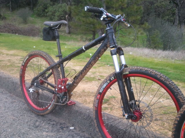 "Anybody still like their 26"" Hardtail?-2011-03-13-15.58.50.jpg"