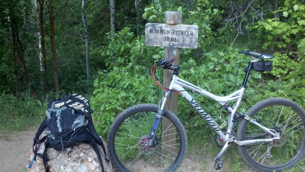 Your Entry Level MTB (Pics and Upgrades)-2011-07-01_09-11-13_388.jpg