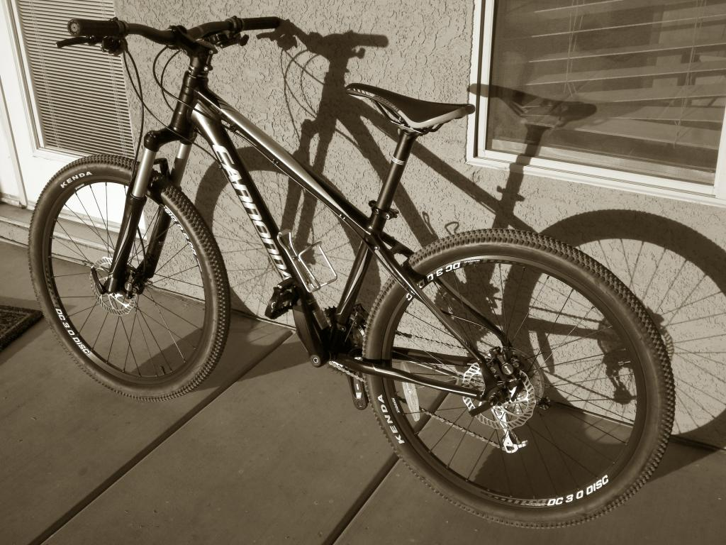 Your Entry Level MTB (Pics and Upgrades)-2011-07-01_19-13-49_585.jpg