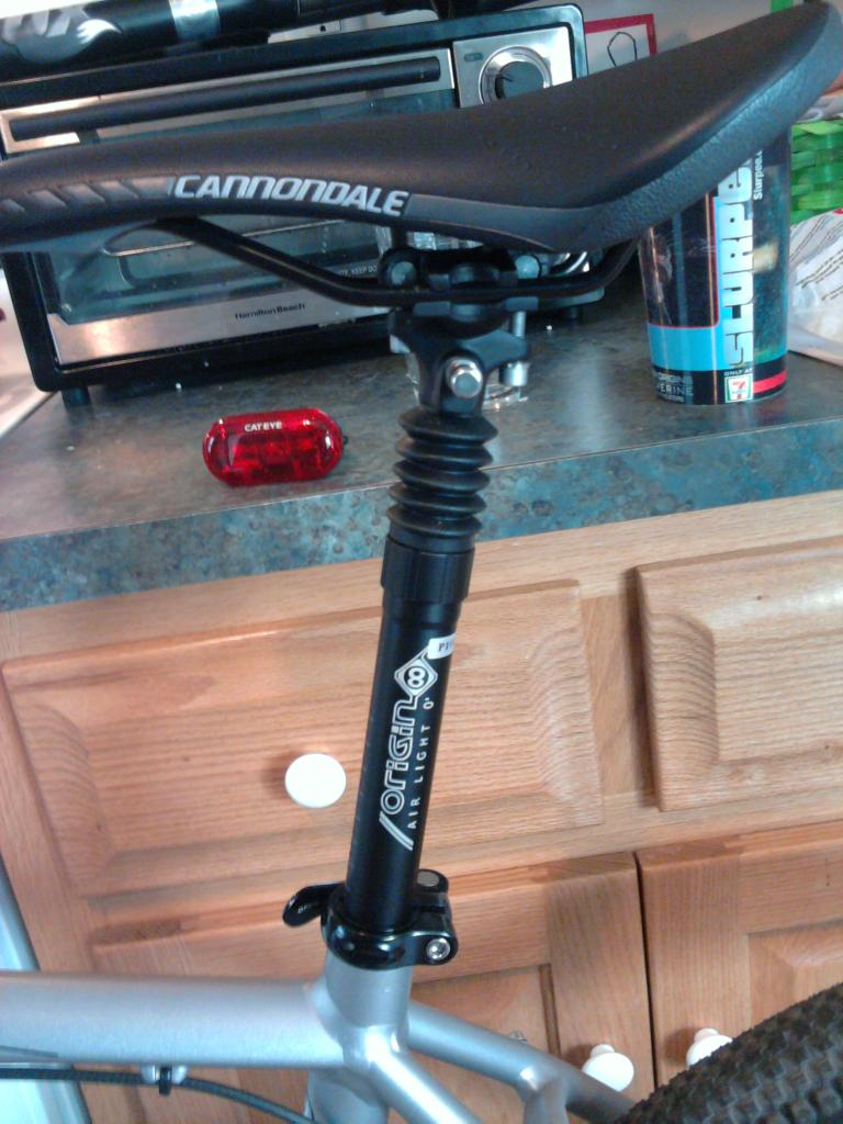 6'6 and 195lbs...Cannondale Trail SL2, thoughts???-2011-07-29-14.31.21.jpg