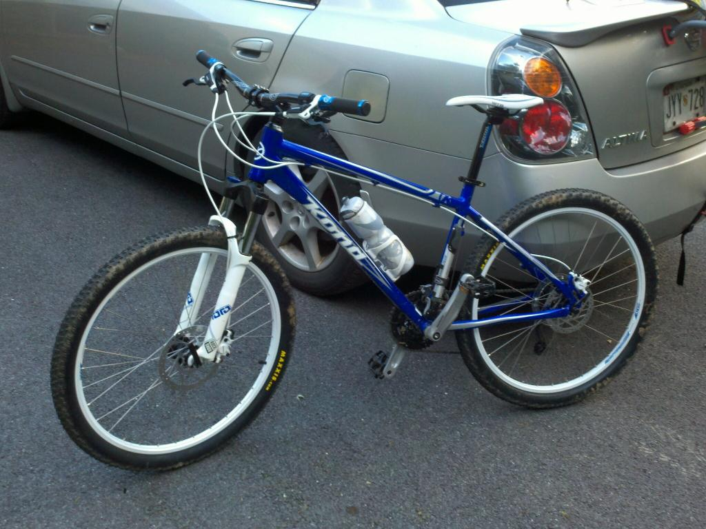 "Anybody still like their 26"" Hardtail?-2011-08-20-19-26-19-719.jpg"