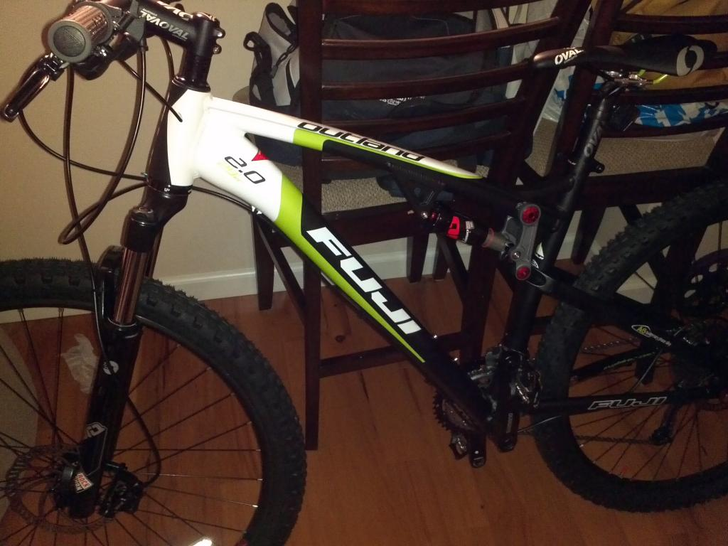 2012 Fuji's Are Up On The Web Site-2011-09-06_21-26-00_943.jpg
