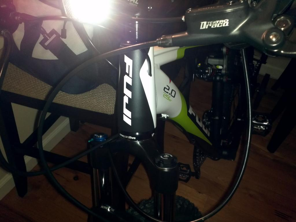 2012 Fuji's Are Up On The Web Site-2011-09-06_21-26-19_455.jpg