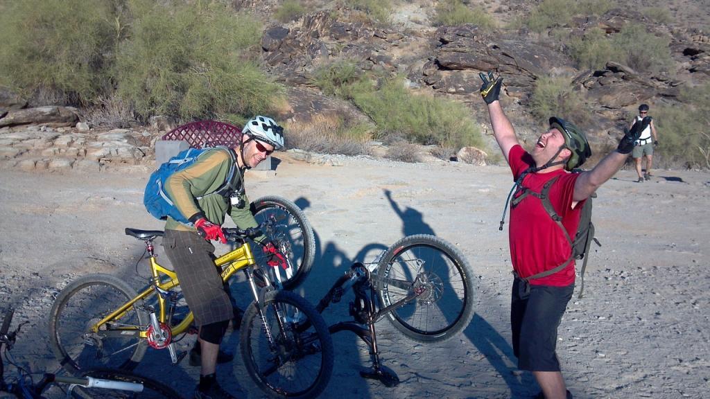 Good time on SoMo this morning-2011-10-09_07-28-21_360.jpg