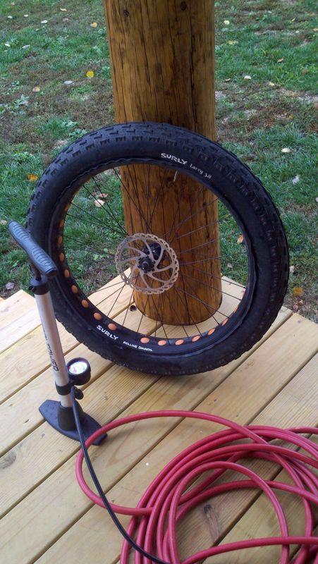 Tubeless Darryl-2011-10-18_15-46-53_669_5.jpg