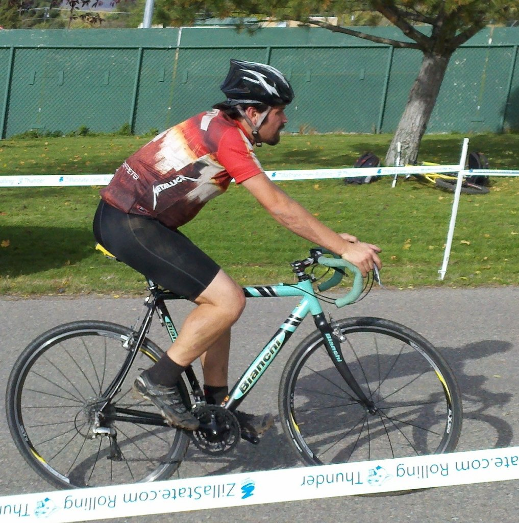 CTS/tendinitis from use of drop bars?-2011-10-22_15-10-53_135crop.jpg