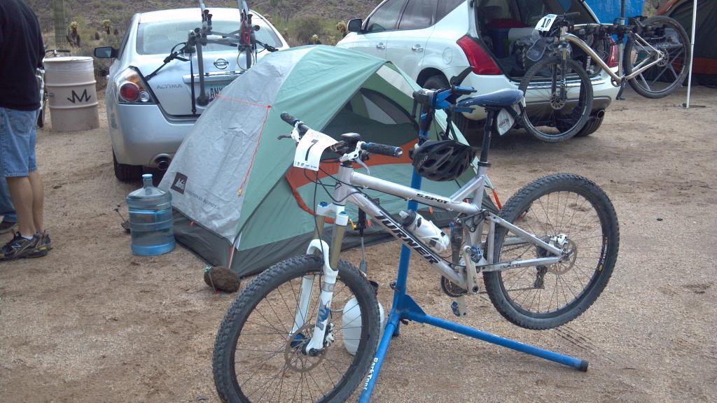 TREK BICYCLES 12 & 24 HOURS OF FURY - Nov 5th-2011-11-05_08-06-05_634.jpg