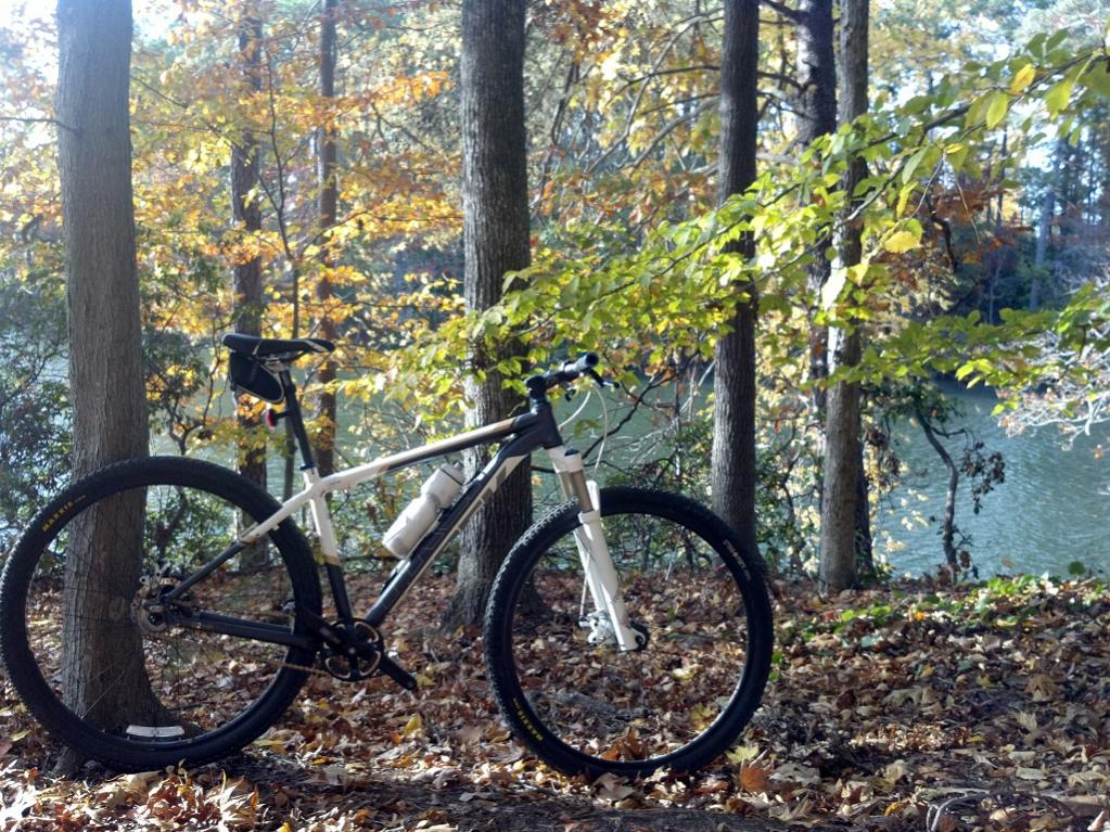 2011 Trek 'Gary Fisher Collection' Marlin Single Speed-2011-11-14_14-52-42_482.jpg