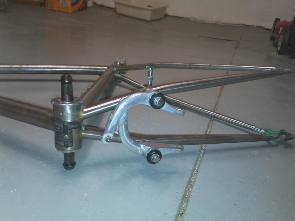 Vintage stumpjumper SS conversion?-2011-11-17-19.09.56.jpg