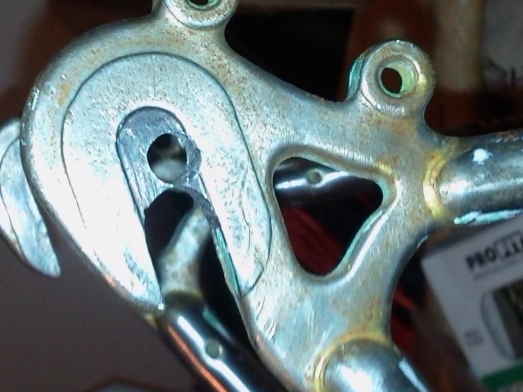 Vintage stumpjumper SS conversion?-2011-11-18-17.17.55.jpg