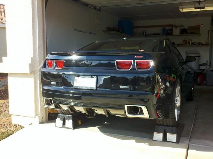 Mustang Owners-2011-11-19_10-08-35_16.jpg