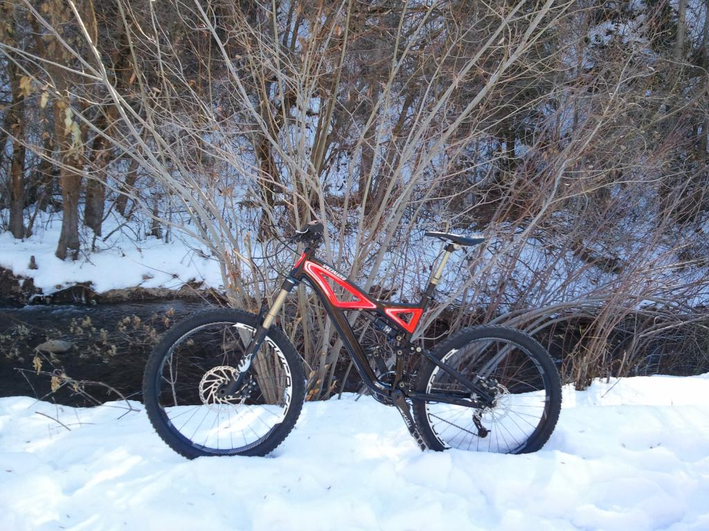 2010 Specialized Enduro: A long term review from an average guy. (With Pics)-2011-11-26-11.38.32.jpg