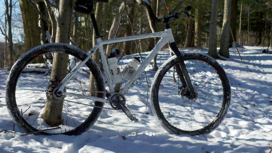 Post a pic of your Cannondale  29er-2011-12-11_10-22-17_137.jpg