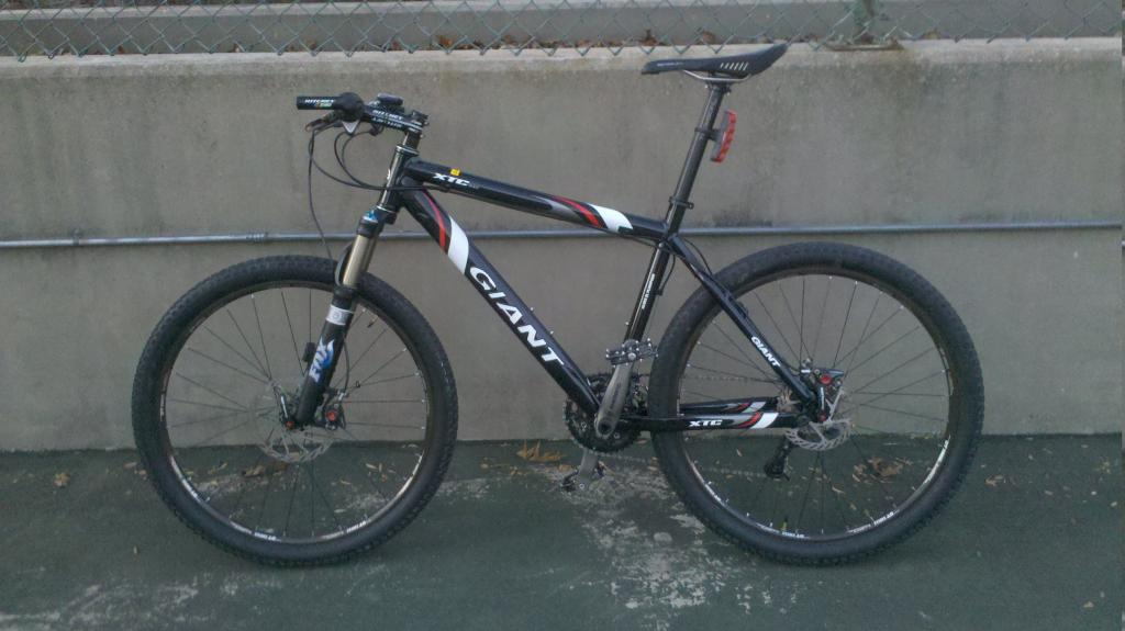 Post your hardtail Giants-2011-12-23_17-40-09_802.jpg