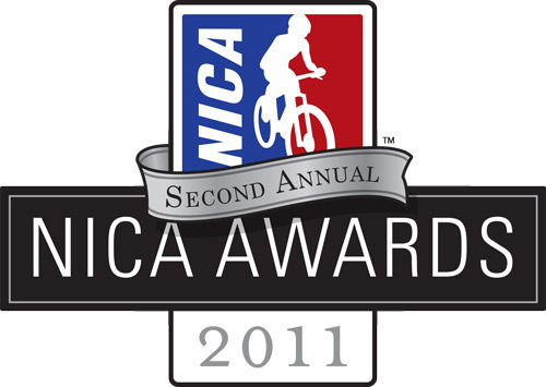 2011-awards-logo