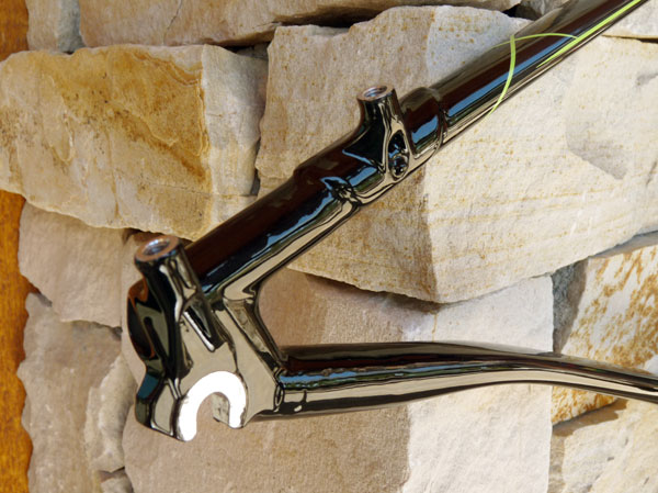 Cannondale Scalpel 2011 Frame broken 3 times in 3 months!!!-2011-cannondale-scalpel-mountain-bike-frame10.jpg