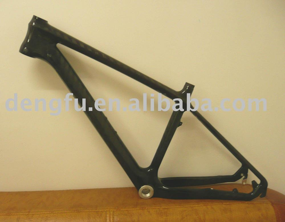 Chinese Carbon 29er-2011-deng-fu-small.jpg