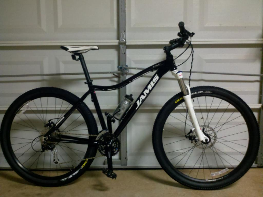 Your Entry Level MTB (Pics and Upgrades)-2011-jamis-exile-1-.jpg