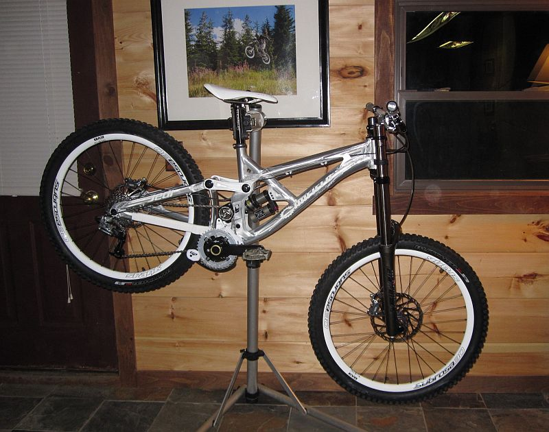 Post your Canfield Brothers bikes.... New, Old or Sold!!!! Would love to see them-2011.jpg