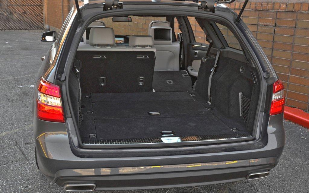 Dodge Magnum 7 Seater >> Time For A New Ride Honda Element Dodge Magnum Or Mazda 5 Mtbr Com