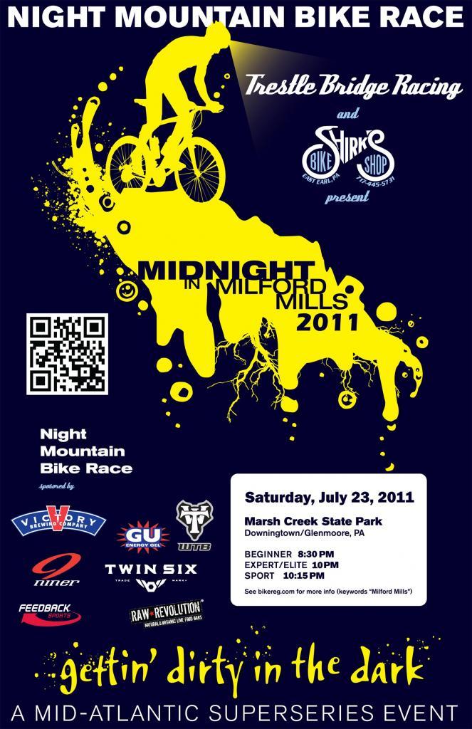 Night Time XC RACE - PA - xpost-2011-race-flyer.jpg
