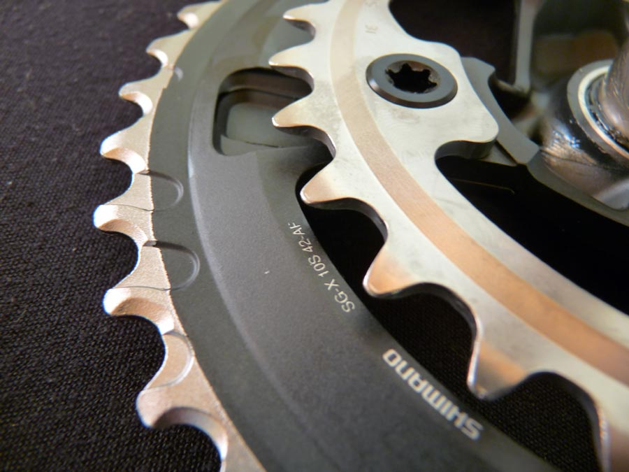 XT to replace XTR chainrings-2011-shimano-xtr-chainrings01.jpg