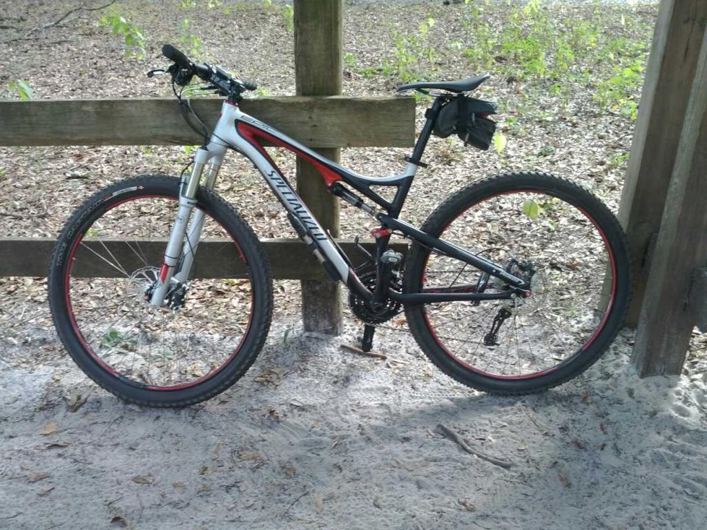 STOLEN: 2011 Specialized Epic 29er in Orlando, FL-2011-spec-epis-29.jpg