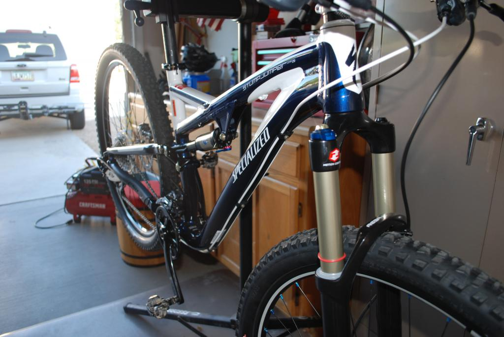 pics of the type of bike you ride in phx-2011-specialized-fsr-comp-stumpjumper-29er-015.jpg