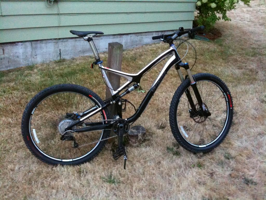 Post a PIC of your latest purchase [bike related only]-2011-stumpjumper-fsr-expert-29r.jpg