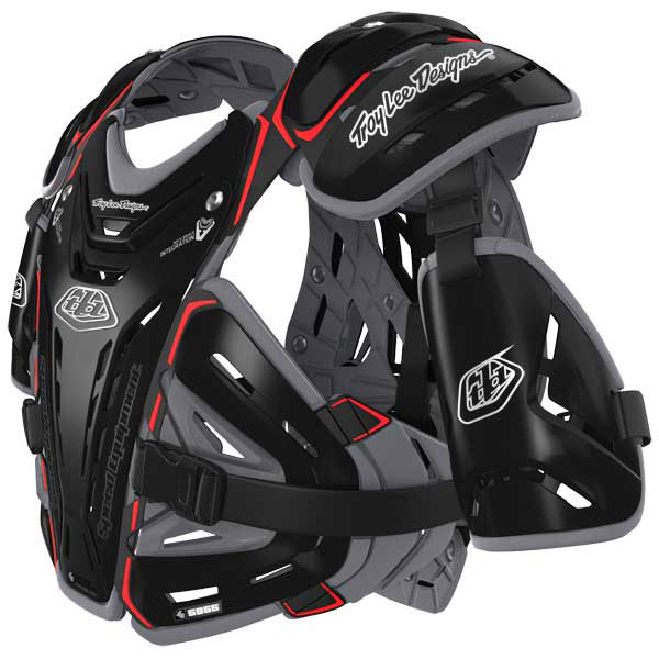 Under-the-jersey body armor options?-2011-troy-lee-designs-cp-5955-chest-protector.jpg