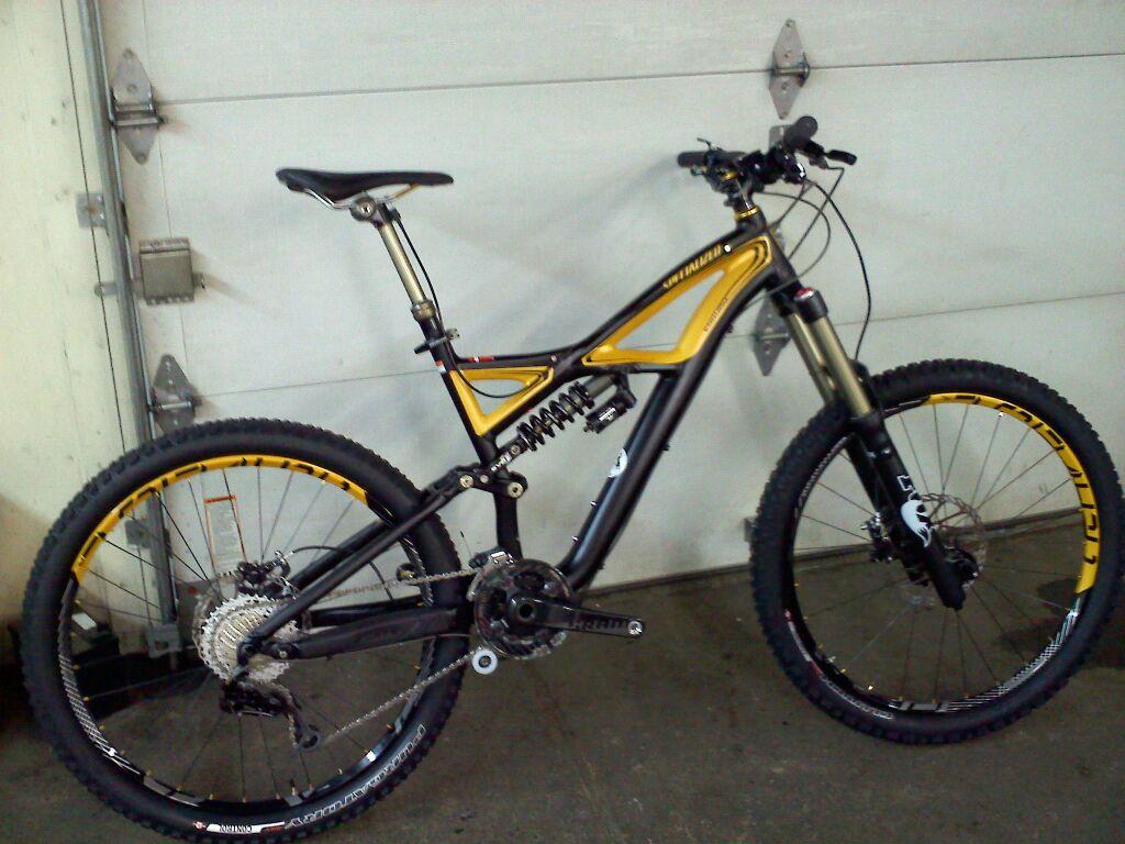 2011 enduro evo ordered-20110114184010.jpg
