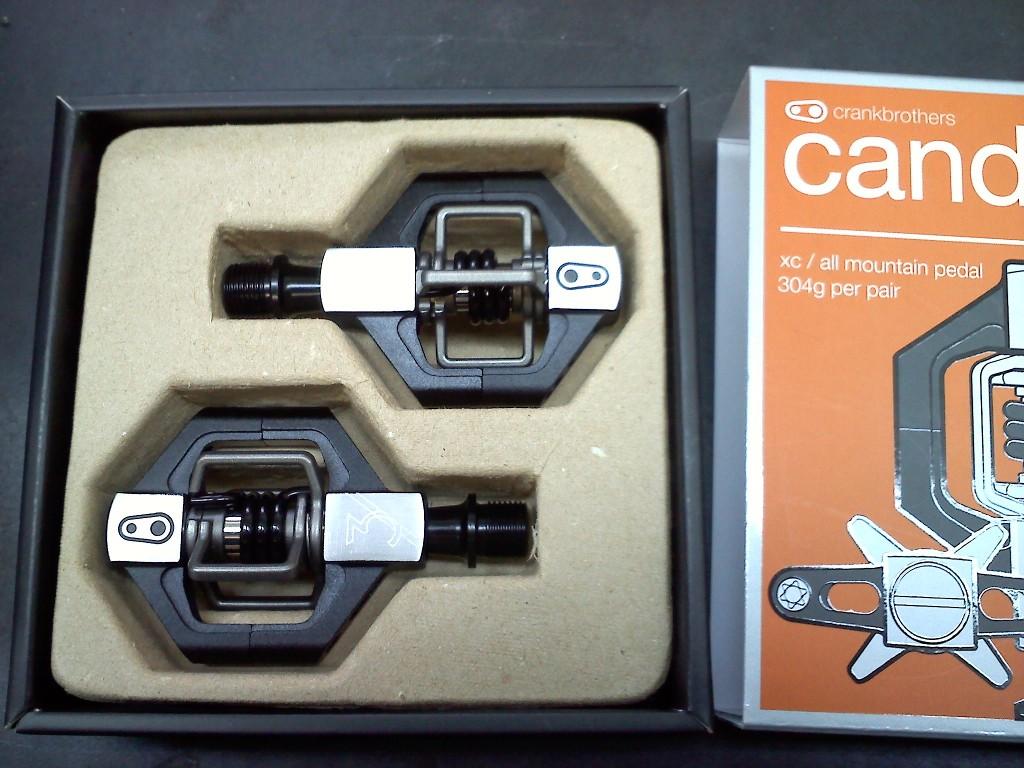 2011 enduro evo ordered-20110201140045.jpg