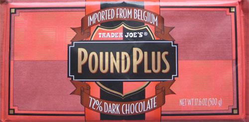 Name:  20110213-tjs-belgian-chocolate-500.jpg Views: 119 Size:  34.6 KB