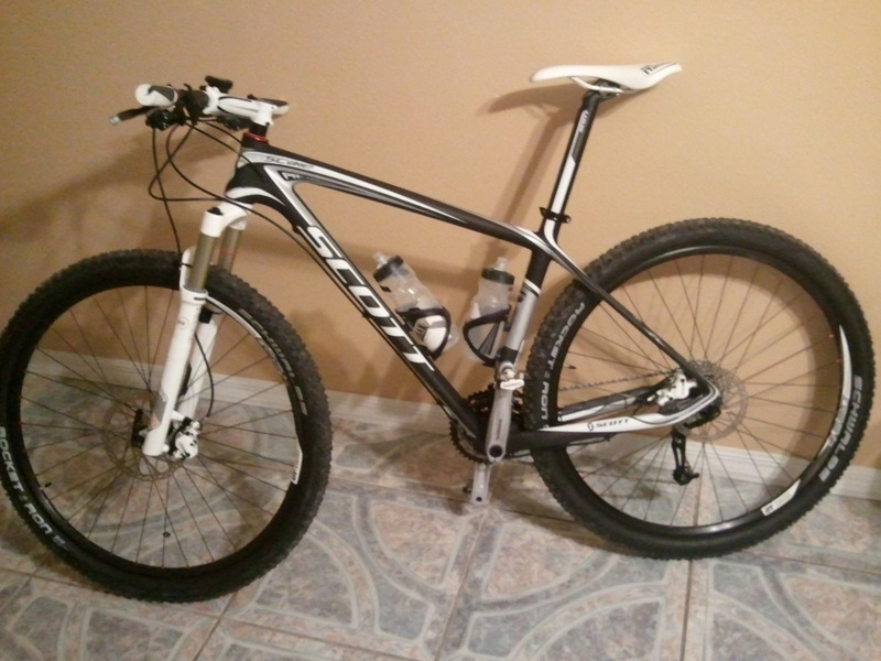 Can We Start a New Post Pictures of your 29er Thread?-20110304220252.jpg
