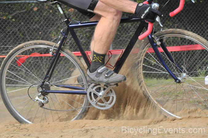 Sacramento Cyclocross starts this weekend 9/23 - new B SS class!-20111105145.jpg