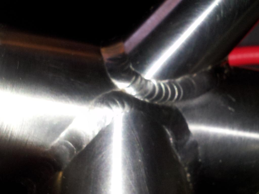 Ti 29er weld pictures?-20111209_130915.jpg