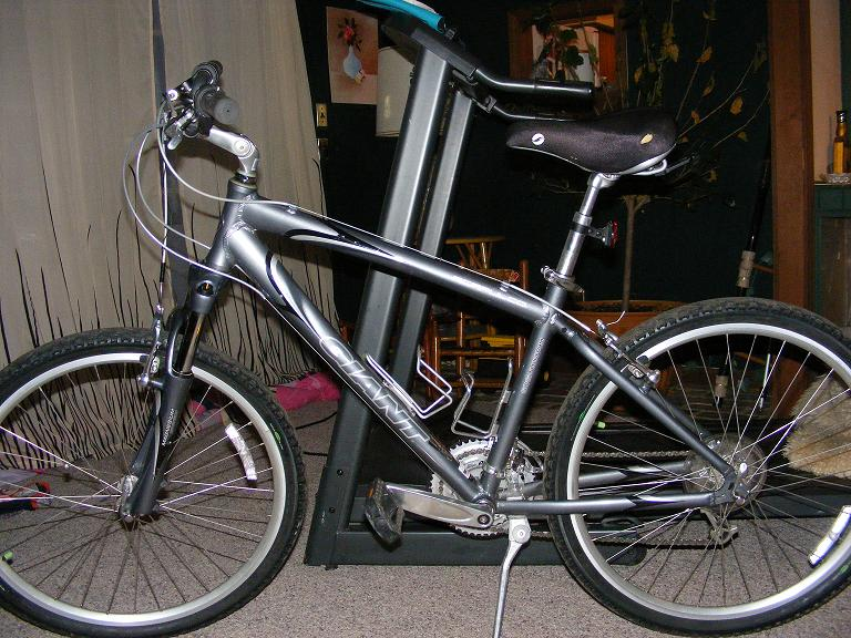Post your hardtail Giants-2011_031520110004.jpg