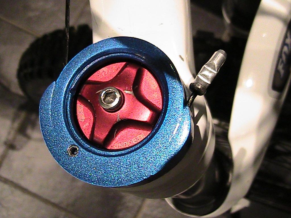 Remote Lockout Fox RL-2011_0324anthem0002.jpg