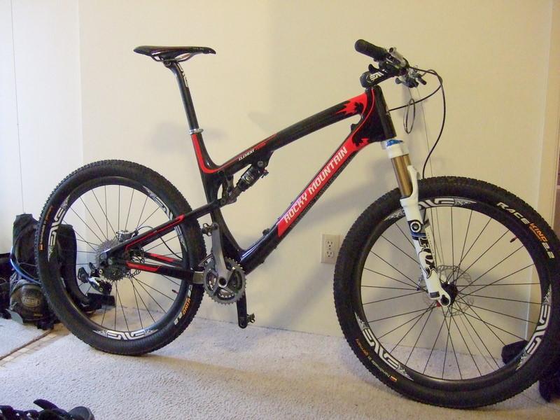 Scott Spark 30 or 35 for WW base bike?-2011_0403new0006.jpg